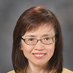 Dihua Yu, MD, PhD