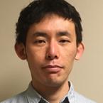 Katsumi Yamaguchi, PhD