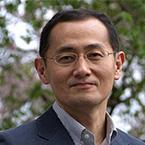 Shinya Yamanaka, MD, PhD