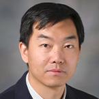 Liuqing Yang, PhD