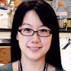Wantong Yao, MD, PhD