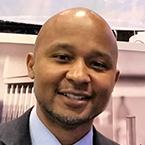 Clayton C. Yates, PhD