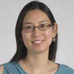 Jennifer S. Yu, MD, PhD