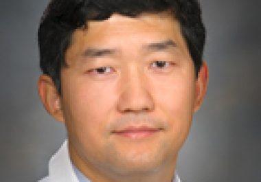 Jianjun Jay Zhang, MD, PhD
