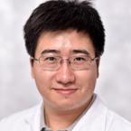 Wu Zhang, PhD