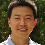 Yong Zhang, PhD