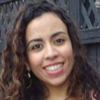 Soumaya Zlitni, PhD