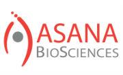 Asana Biosciences