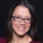 Camila dos Santos, PhD