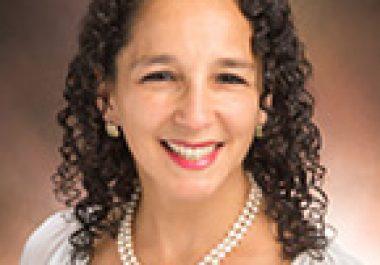 Yael P. Mosse, MD