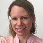 Pauline J. van der Watt, PhD