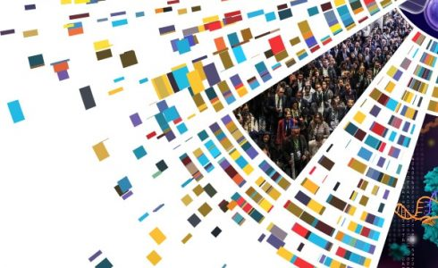 2020 AACR Virtual Annual Meeting