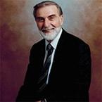 Arthur Axelrad