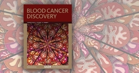 Call for Papers: Blood Cancer Discovery