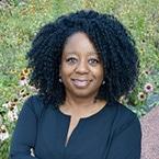 Nadine J. Barrett, PhD