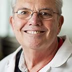 Michael Brattain