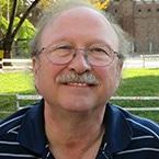 Michael Brunda