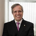 Michael A. Caligiuri, MD, FAACR