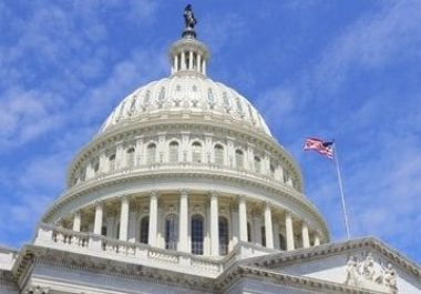 Cancer Policy Monitor: June 8, 2021