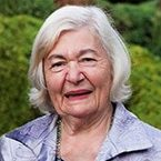 Lois B. Epstein