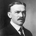 Ernest Tyzzer