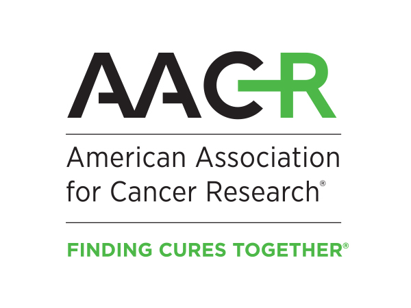 AACR in the News