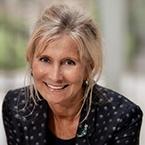 Silvia Chiara Formenti, MD