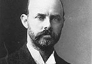 Frank B. Mallory