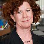 Karen A. Gelmon, MD