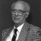 Thomas C. Hall