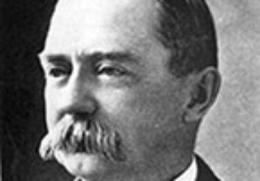 John Collins Warren II