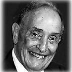 S. Benham Kahn