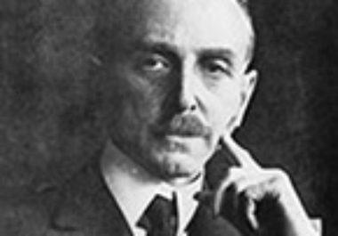 Leo Loeb
