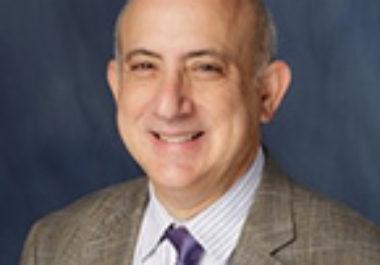 Jonathan D. Licht, MD