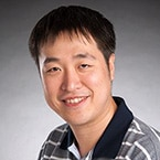 Yu Liu, PhD