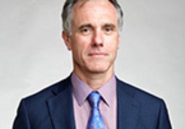 Richard M. Marais, PhD, FMedSci, FRS
