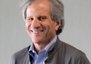 Ira Mellman, PhD
