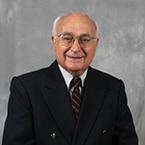 Edwin A. Mirand