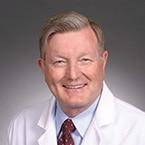 Donald L. Morton