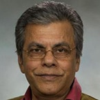 Jagat J. Mukherjee