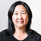 Pamela S. Ohashi, PhD, FRSC