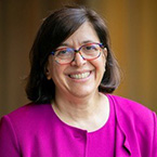 Lilli Petruzzelli, MD, PhD