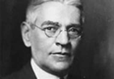Robert B. Greenough