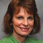 Julie A. Ross
