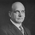 Silas P. Beebe