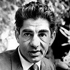 Jesse L. Steinfeld