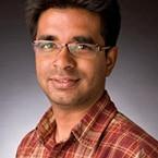 Palaniraja Thandapani, PhD