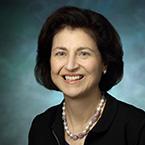 Suzanne L. Topalian, MD