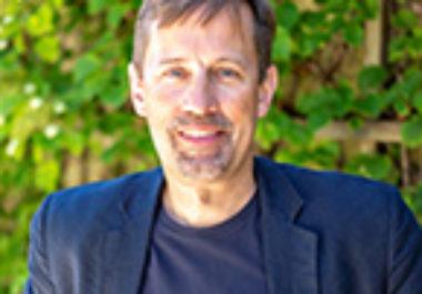David A. Tuveson, MD, PhD, FAACR