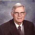 Earl F. Walborg Jr.